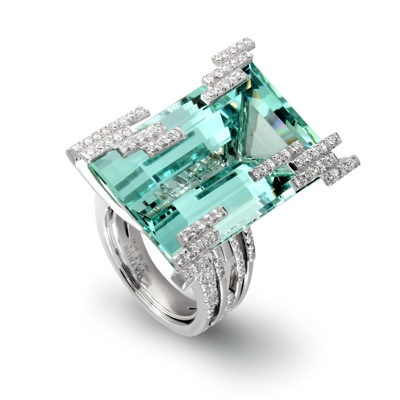 How To Invest In Fine Jewelry
