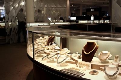 26++ Warren buffett jewelry store borsheims viral