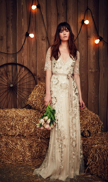 Start Planning Now Your Guide To Key 2017 Yes 2017 Bridal