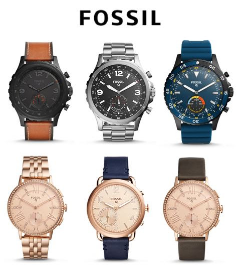 Walmart Credit Card Pre Approval >> Jewelry And Watches At The 2017 Las Vegas Consumer ...