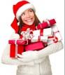 2014_12_11_ChristmasShopping