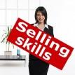 2014_12_11_SellingSkills