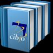 2017_2_16_CIBJObooks