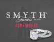 2017_3_2_SmythRules