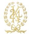 24K_Logo_