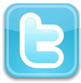 2011_10_20_Twitterlogo