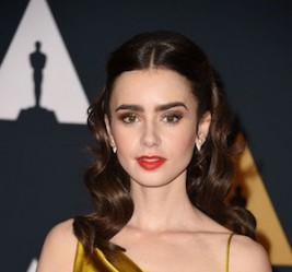 2016_11_17_Lily_Collins