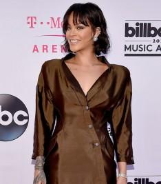 2016_5_26_Rihanna