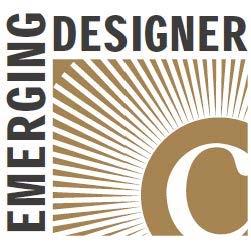 Emerging_Designer_Logo