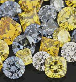synthetic_diamonds