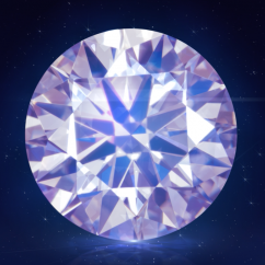 2020_6_18_FluorescentDiamond.png