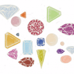 2020_6_18_Gemstones.png