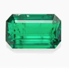 2021_3_30_AfghanEmerald.png
