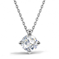 2021_3_31_DiamondSolitaireNecklace.png