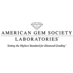 AGS_LABORATORIES_LOGO