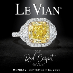 Le_Vian_Red_Carpet_Square_1.jpg