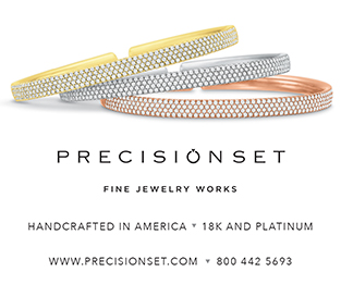 Precision Set Ad
