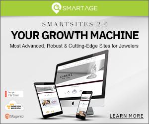 Smart Age Ad