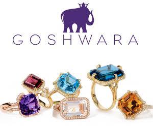 Goshwara Ad
