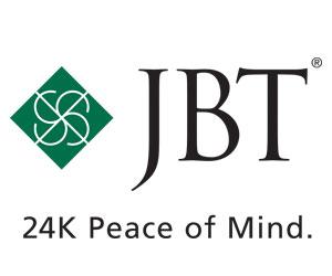 JBT Ad