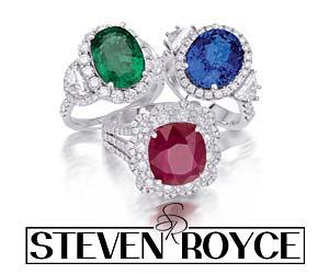 Steven Royce Ad