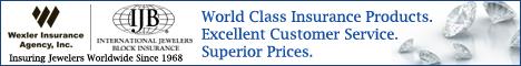 Wexler Insurance Agency Ad